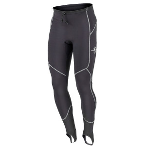 Pantalon K2 Light SCUBAPRO