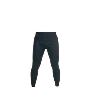 Pantalon MUNDIAL COMPETITION BEUCHAT 5mm T5