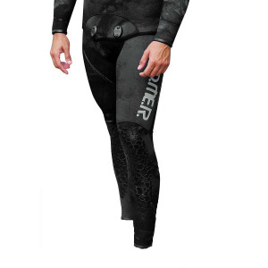Pantalon BLACKMOON OMER 5mm