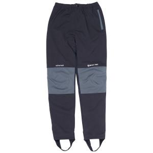 Pantalon CHAUFFANT MARES