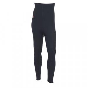 Pantalon ESPADON EQUIPE BEUCHAT 5mm Taille Basse