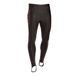 Pantalon PANTS SHARKSKIN Dame
