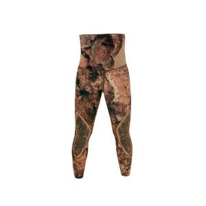 Pantalon ROCKSEA BEUCHAT 5mm Taille Basse