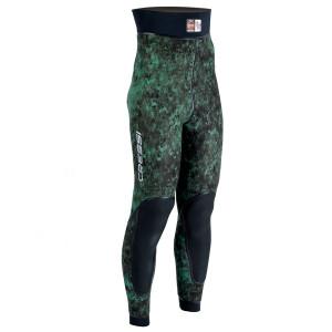 Pantalon SCORFANO CRESSI 5mm
