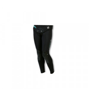Pantalon CHALLENGER IMERSION 5mm Taille haute