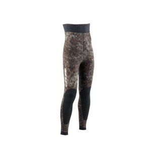 Pantalon taille haute TRACINA 5mm CRESSI