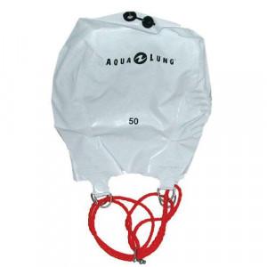 Parachute de Levage 50L AQUALUNG