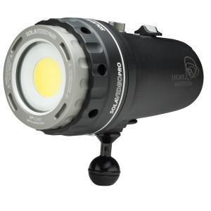 Phare SOLA VIDEO PRO 9600 LIGHT&MOTION