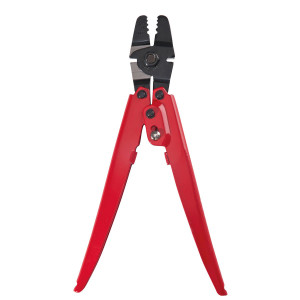 Pince SLEEVES PLIER MARES