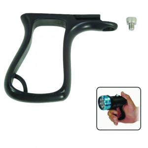 Fixation PISTOL GRIP LIGHT&MOTION pour SOLA