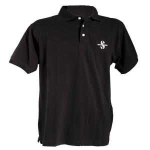 Tee Shirt Polo SCUBAPRO Homme