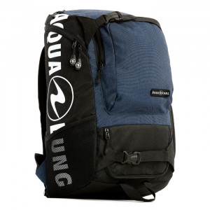 Sac PRO PACK ONE AQUALUNG