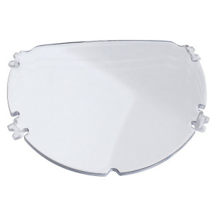 Protection d'écran AQUALUNG pour I300