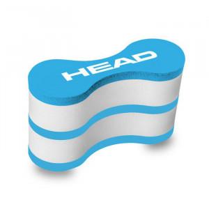 Bouée de natation PULL BUOY HEAD