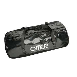 Sac MEGA DRY BAG OMER