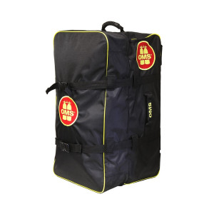 Sac OMS 130 Litres