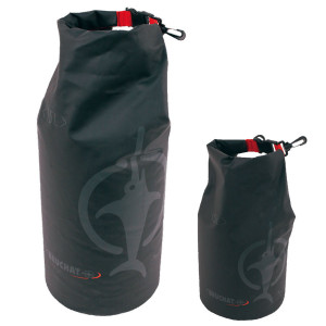 Sac DRY BAG BEUCHAT