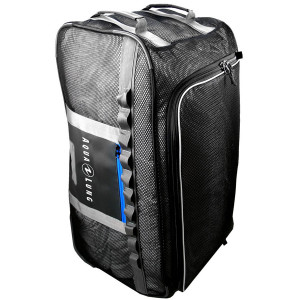 Sac EXPLORER AQUALUNG 95L
