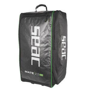 Sac MATE 2.5 HD SEAC SUB