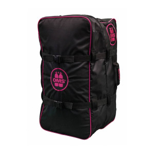 Sac OMS Rose 130 Litres