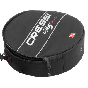 Sacoche 360 REGULATOR CRESSI