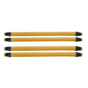 Sandow Pur Latex Blond 16mm BEUCHAT