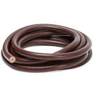 Sandow S-POWER Latex Ø14mm MARES Marron
