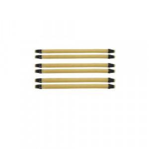 Sandows Pur Latex Blond 18mm BEUCHAT