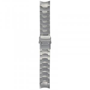 Bracelet Métal SCUBAPRO pour MANTIS 2