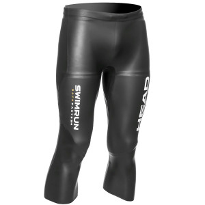 Combinaison Swimrun PANTS RACE HEAD