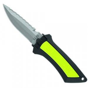 Couteau SK75 SCUBAPRO