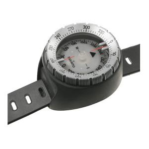 Compas SK8 SUUNTO