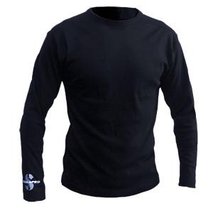 T-Shirt Manches Longues SCUBAPRO