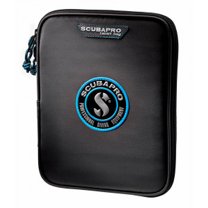 Sac TABLET BAG SCUBAPRO