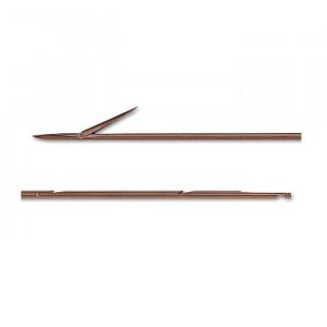 Flèche IMERSION ∅6.5mm Mono ardillon à Encoche