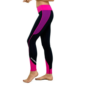 Lycra LEGGINGS JEWEL SCUBAPRO UPF 80