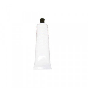 Graisse silicone 20gr PALANQUEE