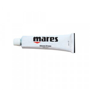 Graisse SILICONE MARES 20ml