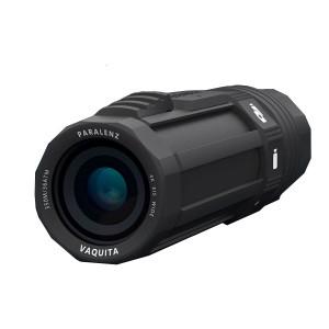 Camera VAQUITA PARALENZ