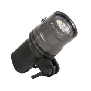 Phare I-Torch VENOM 25 DAS