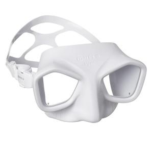 Masque VIPER MARES Blanc