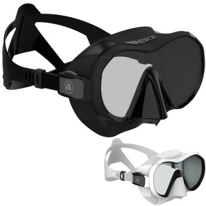 Masque VX1 APEKS Pure View