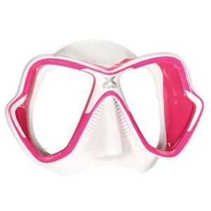 Masque X VISION ULTRA LIQUID SKIN MARES