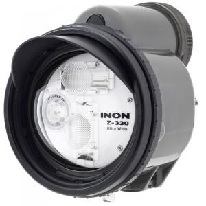 Flash Z330 INON