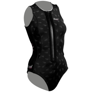 Maillot TERMICO CRESSI Dame 2mm