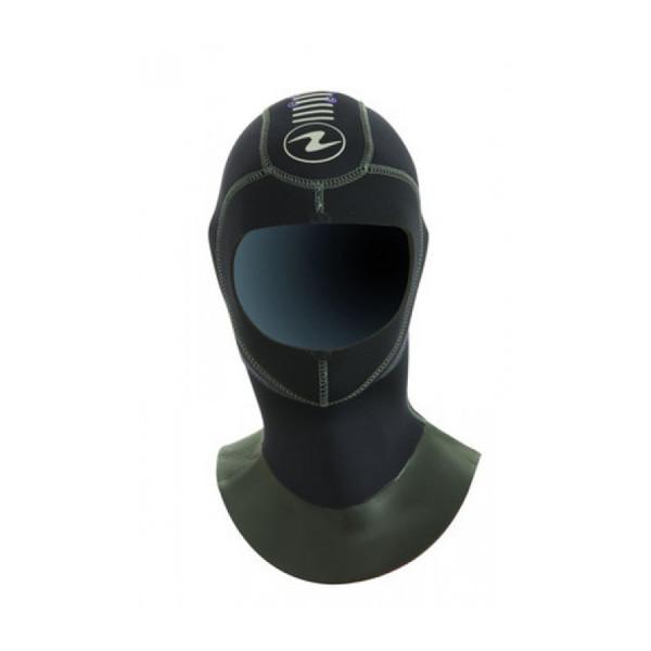 Cagoule DIVEFLEX AQUALUNG 5,5mm