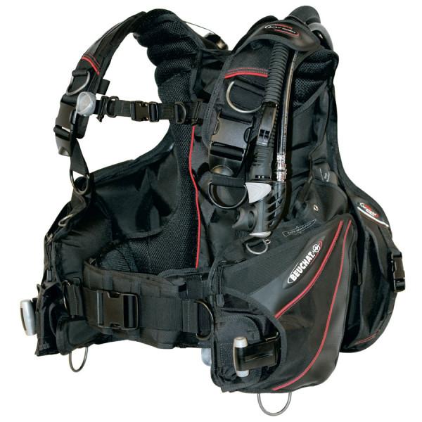 Stab Masterlift X-AIR Comfort - BEUCHAT