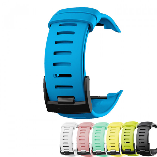 Bracelet D4i NOVO SUUNTO