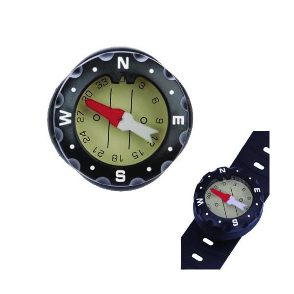 Compas C1 SCUBAPRO