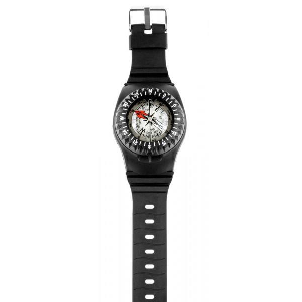 Compas FS2 bracelet UWATEC